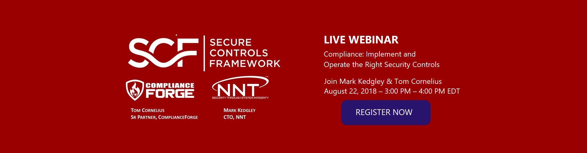 NNTCcomplianceForgeWebinarBanner-002
