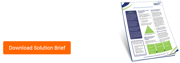 Swift Solution Brief