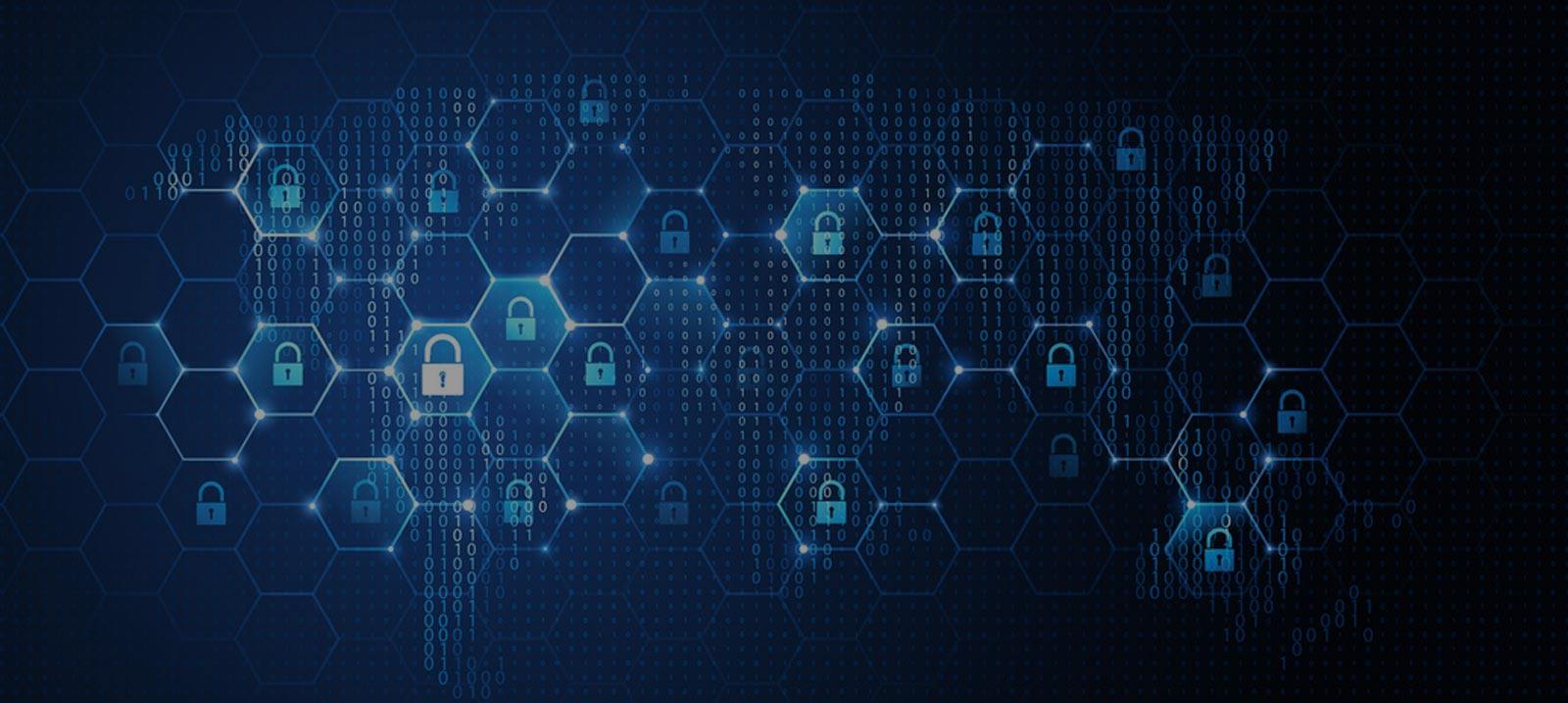 bg_cybersecurity17