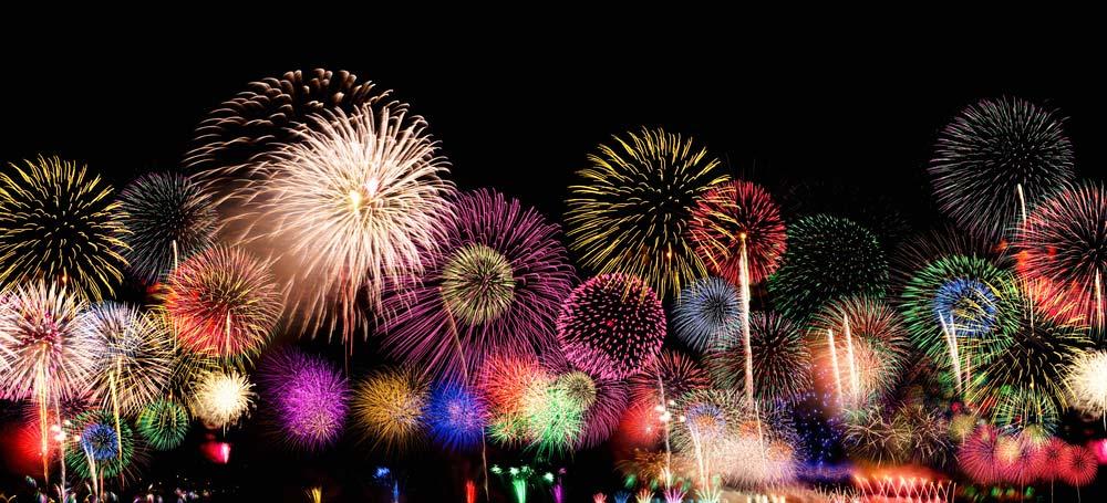bgfireworks2