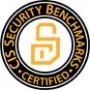 CIS Benchmarks for Compliance
