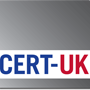 CERT-UK guidance for securing Industrial Control Systems