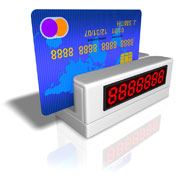 FIM for PCI DSS