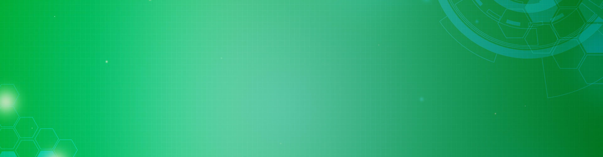 cherwellback5