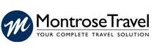 Montrose-Travel