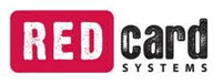 Red-Card-Systems