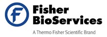 Fisherbioservices