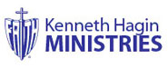 Kennethhagin