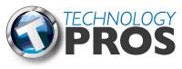 Technologypros