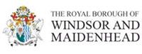 Windsorandmaidenhead