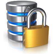 File Integrity Monitoring – Database Security Hardening Basics