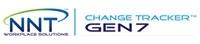 Change Tracker Gen 7 FAQ's