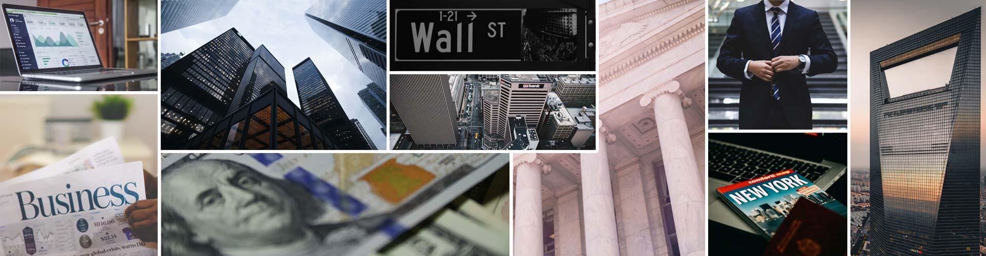 finance-bg