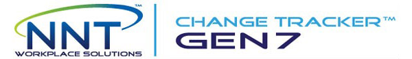 Change Tracker Generation 7 logo