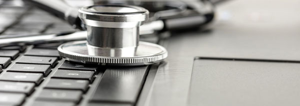 Hipaa Hitech Security Rule