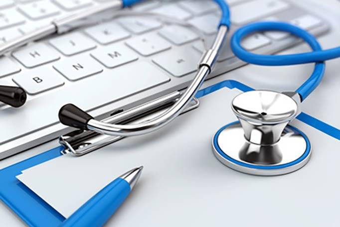 HIPAA, HITECH | Compliance