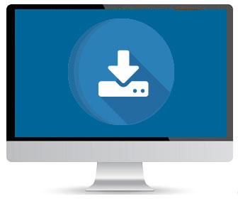 Windows Server Audit Policy Best Practice | NNT