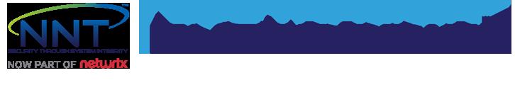 Log Tracker Logo