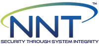NNT Workplace Solutions