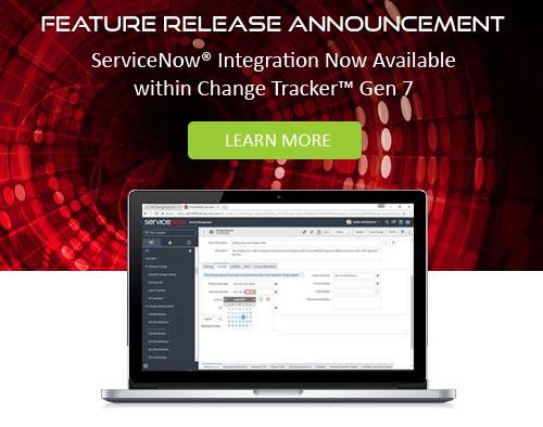 NNT Change Tracker Gen7 Receives Application Certification from ...