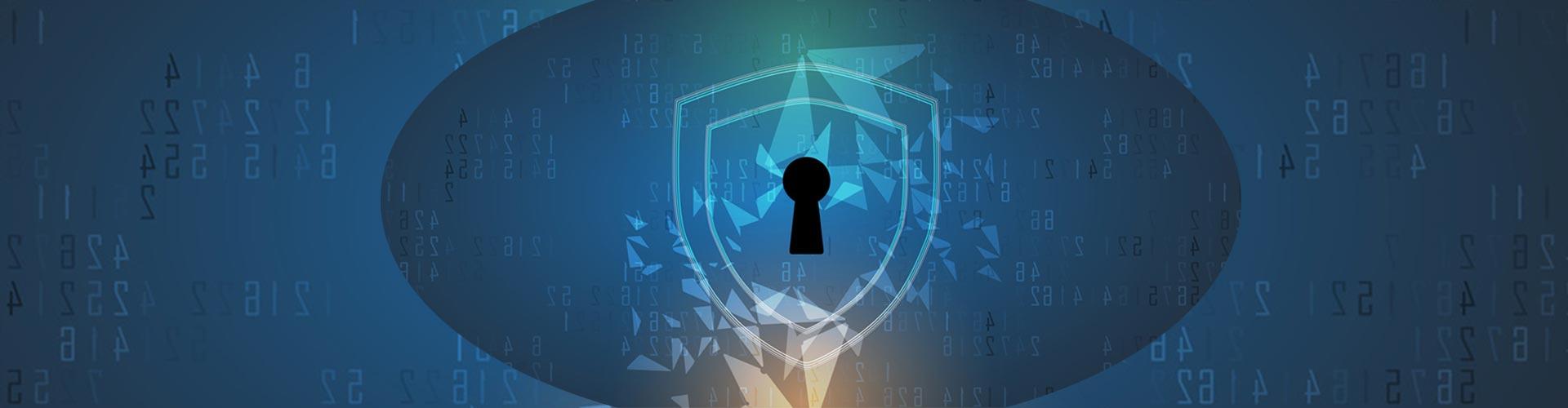 ransomwarekitbg