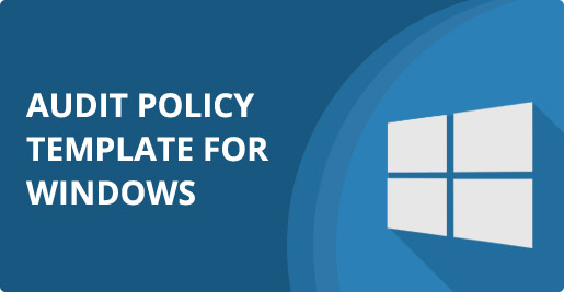 Windows Server Audit Policy Best Practice | NNT