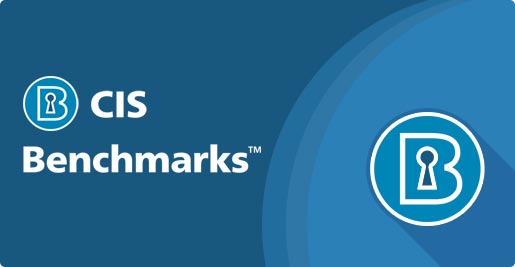 CIS benchmark reports