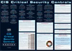 CIS Critical Security Controls