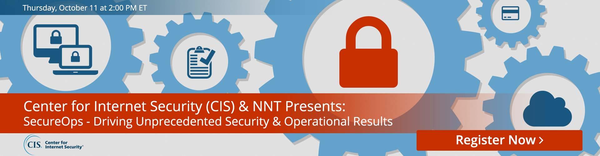secureops-webinar