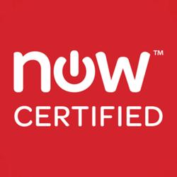ServiceNow® Integration