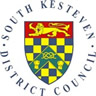 South Kesteven Council