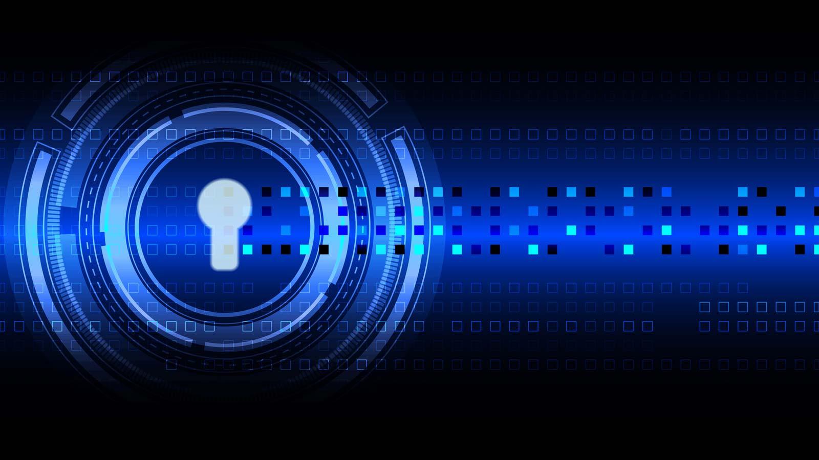 bg-cybersecurity